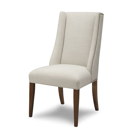 parsons chairs for sale toronto 43 best dining table