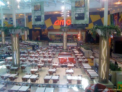 haircuts quail springs mall shopping malls established in 1980