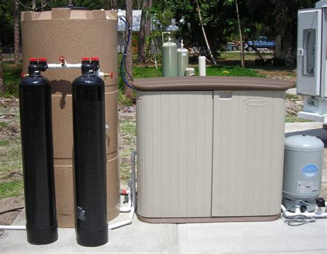reverse osmosis whole house 2 whole house reverse osmosis options to choose from clean water america