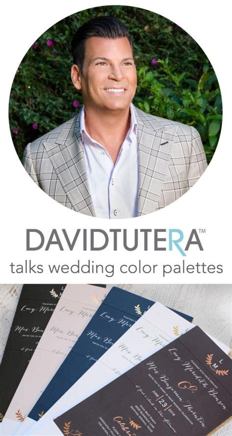 Wedding Invitation Advice by Wedding Inspiration Advice Trends Invitations By