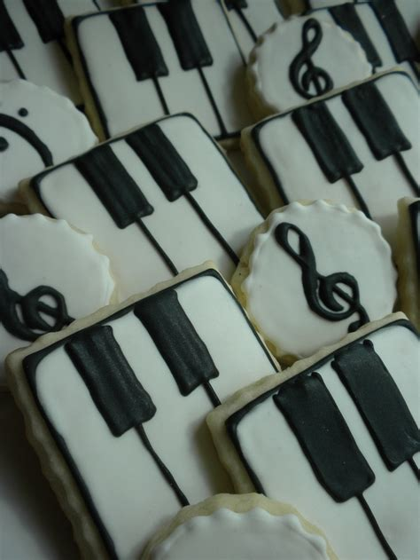 424 best piano images on pinterest music education 24 best piano recital inspiration images on pinterest