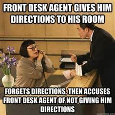 Funny Hotel Memes - 1000 ideas about hotel humor on pinterest travel humor