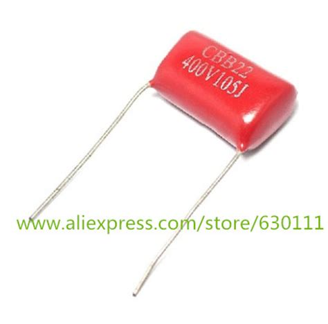 capacitor cl21 datasheet 105j 400v capacitor datasheet 28 images amader electronics shop আম দ র ইল কট রন ক স শপ mpp
