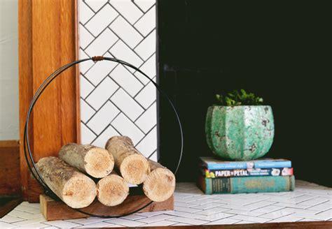 diy pete firewood rack 18 best diy firewood storage ideas
