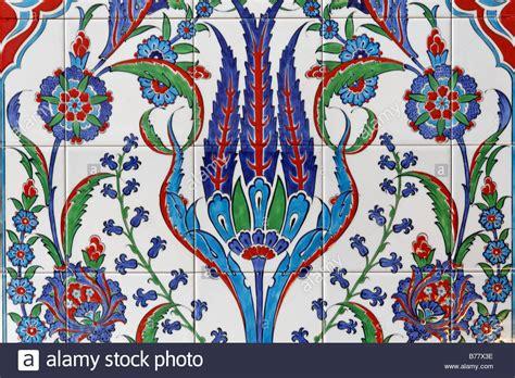 floral pattern in islamic art floral motifs in islamic art www pixshark com images