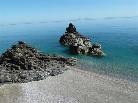 capo d orlando spiaggia di capo d orlando trovaspiagge it portale