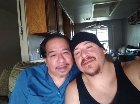 600 lb life lupe update lupe and gilbert my 600 lb life update and gilbert samano