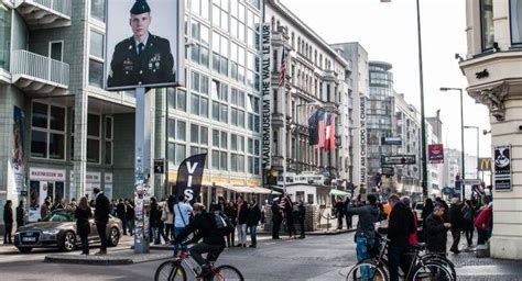 haus running berlin image gallery haus am checkpoint
