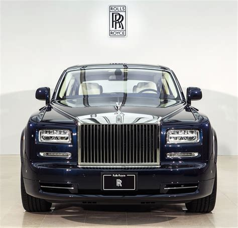 roll royce tolls service manual how to work on cars 2012 rolls royce