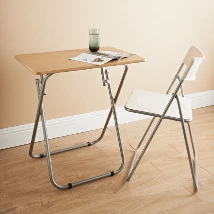 Cheap Folding Table And Chairs by Large Folding Table Furniture Cheap Furniture Dining