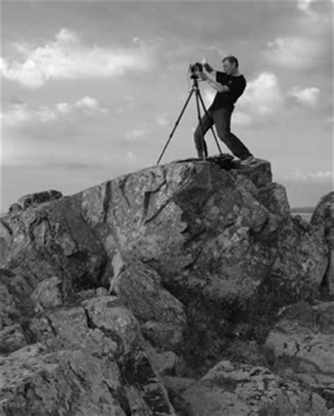 joe cornish & eddie ephraums book   on landscape