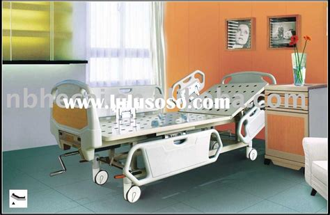 hospital bed accessories medical equipment bed medical equipment bed manufacturers