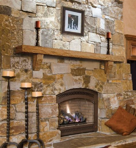 Perfection Fireplace by Pearl Mantels 72 Quot Perfection Cast Shelves For