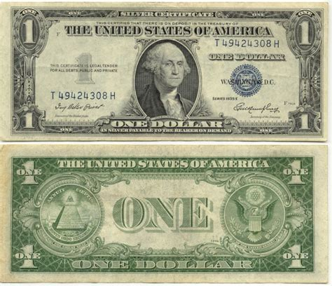 How To Make Currency Paper - history of the separation of church and state in america