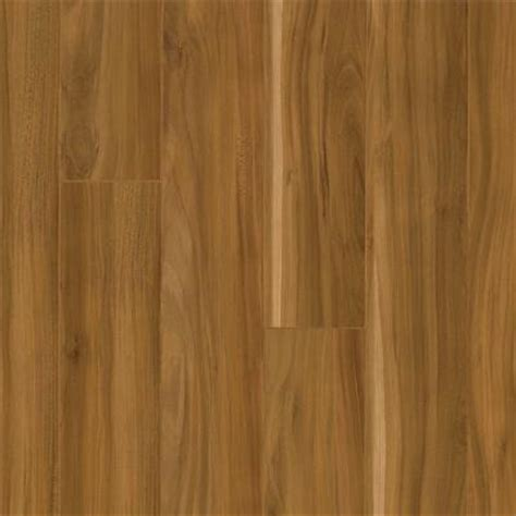 bruce plum laminate flooring 12 92 square per