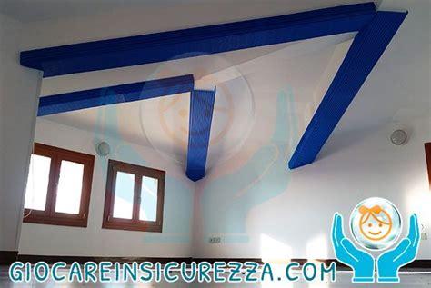 rivestimento soffitto rivestimenti morbidi in gomma per travi a soffitto