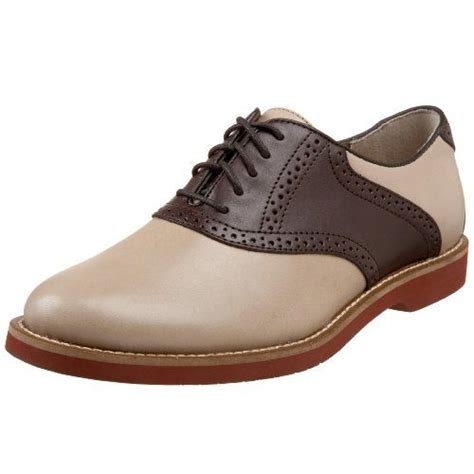 bass shoes saddle oxfords g h bass burlington hemp dk brown bass men s