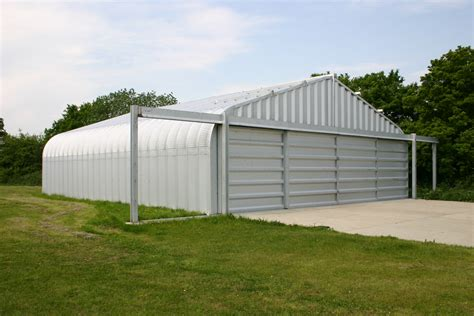 hangar design group prefab home hangar design group prefab home hangar design group prefab home hangar design group