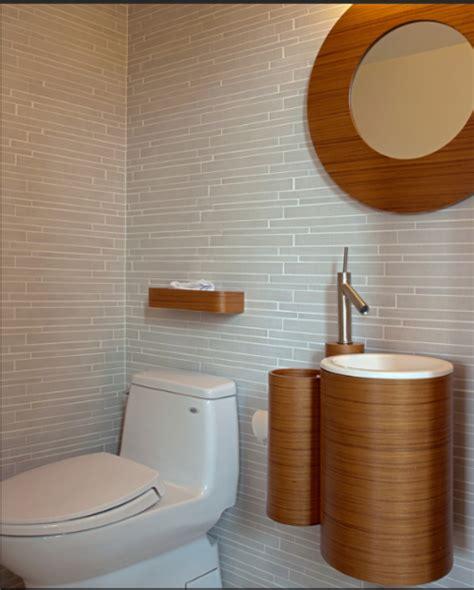 accent pieces for bathroom graham s son interiors cambridge on 11 queen st e