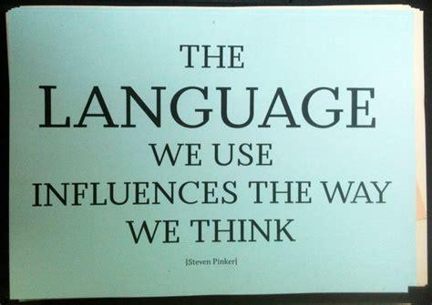 quotes on language development quotesgram quotes about language quotesgram