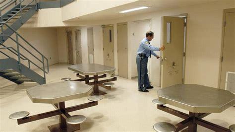 sedgwick county jail checking  inmates