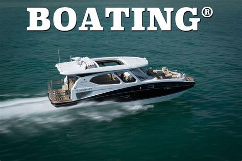 boating mag floe afina boating mag 2017 floe international incorporated