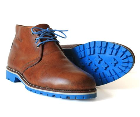 Handmade Chukka Boots - greenwich vintage handcrafted chukka boots so that s cool