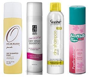 best shoo and conditioner for women over 50 best shoo and conditioner for 50 year olds posted by blc o