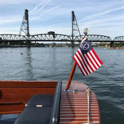 boat tour portland portland boat tours is the best riverboat cruise in portland