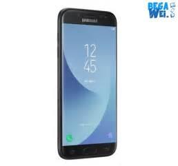 Harga Samsung J7 Note harga samsung galaxy j7 plus dan spesifikasi juni 2018
