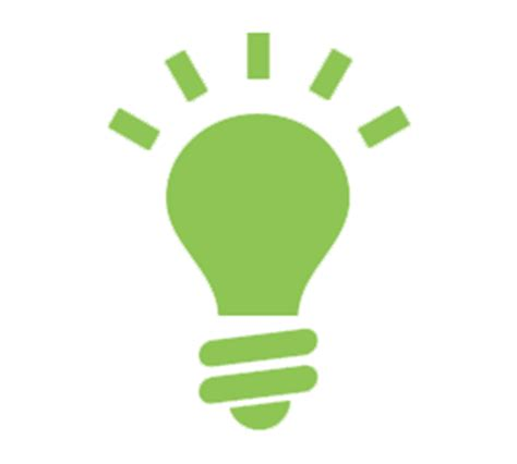 green light auto solutions iei smart city solutions home automation solution
