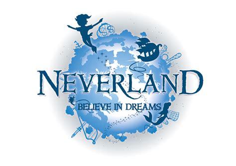 theme park hospital 187 theme park confirms neverland link to great ormond