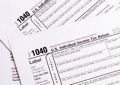 budget  taxes   freelancer