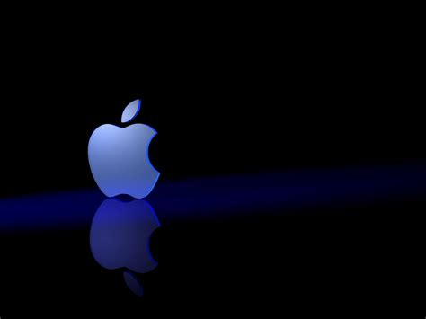 wallpaper apple black apple black wallpapers free download wallpaper