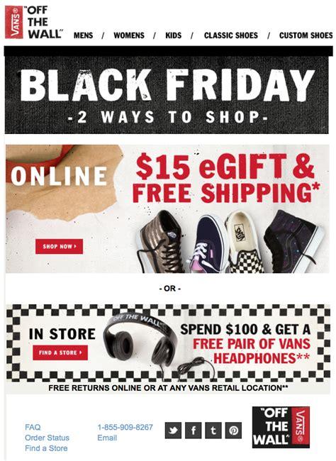 black friday desk sale vans black friday 2018 sale blacker friday