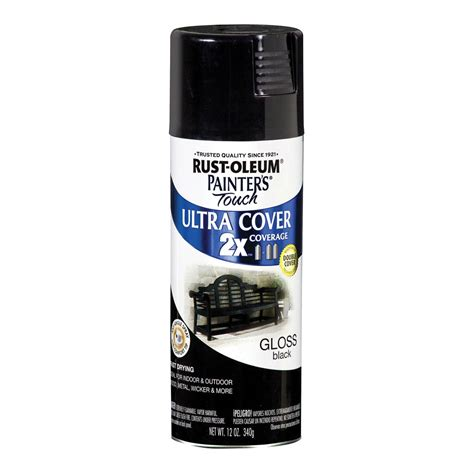spray painter labourer rust oleum 2x spray paint class settlement find a