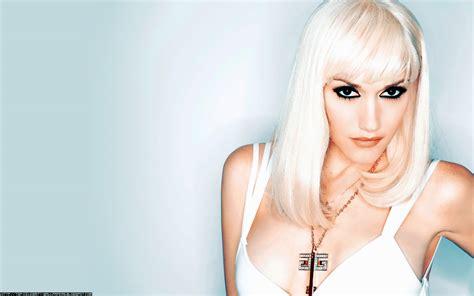 Gwen Stefani by Gwen Stefani Wallpapers Highlight Wallpapers