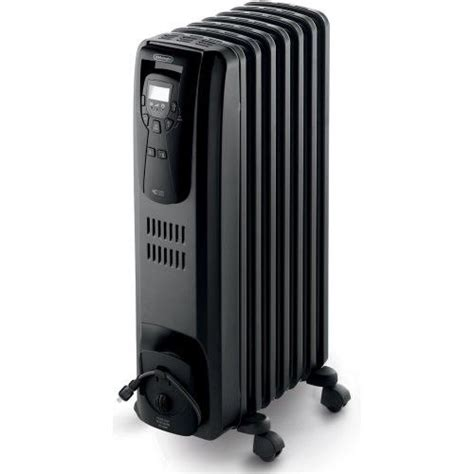 Small Home Electric Heaters Small Space Heater Portable Electric Safe Energy Efficient
