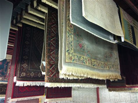 Rug Cleaning In Toronto by Toronto Rug Cleaning Roselawnlutheran