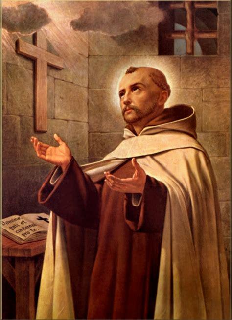 amor eterno san juan de la cruz presb tero y doctor de la sacerdote eterno san juan de la cruz