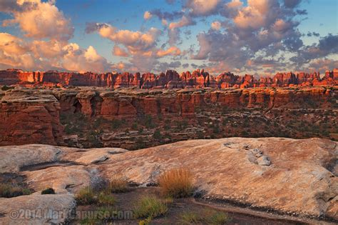 the american southwest landscape photography by mark capurso page 3