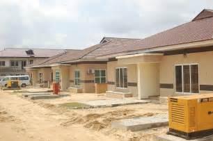 Real Estating in Nigeria: September 2012