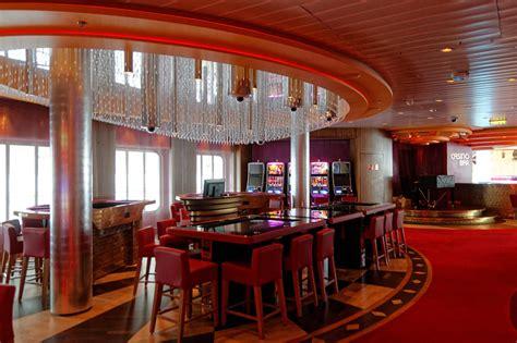 casino aidaprima aida casino blackjack und mehr auf aida