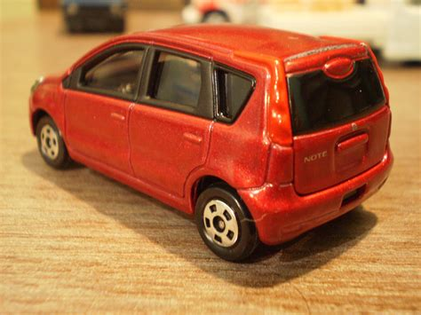 tomica nissan 100 tomica toyota prius cars 2 play set how to make