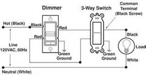 3 way dimmer light leviton switch wiring diagram 3 free engine image for user manual