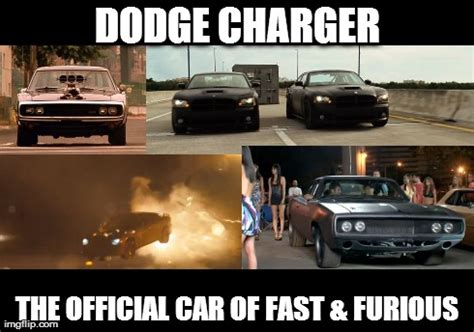 23 fast and furious memes that will have you in tears