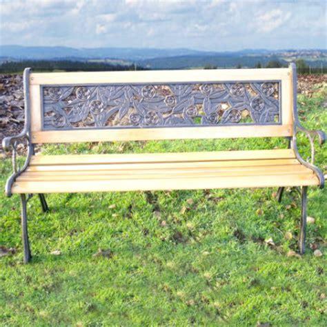 stone benches ireland garden benches wooden benches ireland