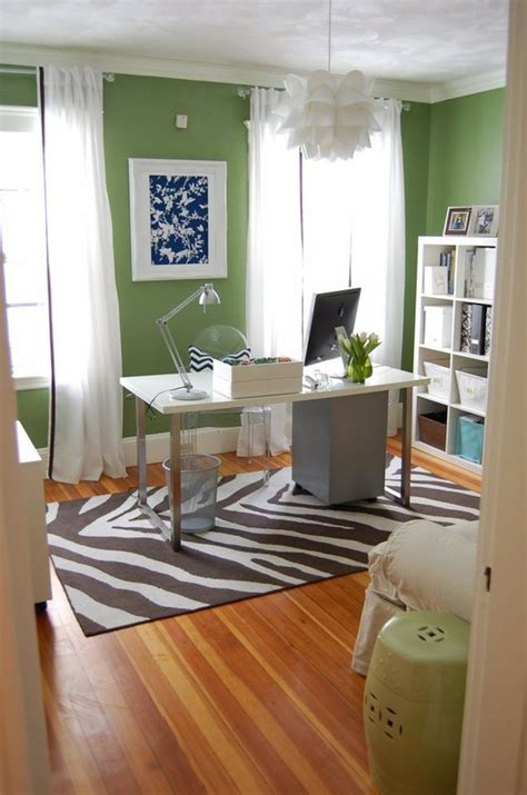 create a home office design that matches your working style brouwer interior design