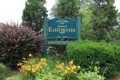 Eastchester Property Records Eastchester The Fare The Fare