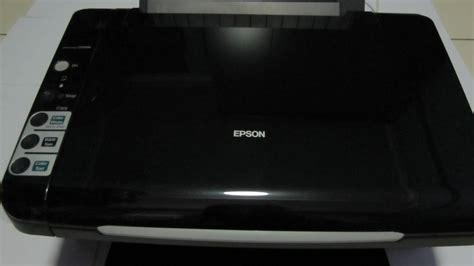 resetter untuk semua printer epson 4 12 1 5 reset epson printer cx5500